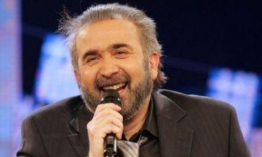 Λάκης Λαζόπουλος: «Δεν έγιναν απολύσεις στο «Τσαντίρι»!