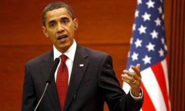 Βέτο από Ομπάμα - Θέλει να κάνει η Μπήλιω εκπομπή στη ΝΕΡΙΤ
