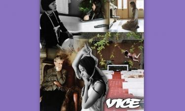Σάλος με το εμπνευσμένο από αυτοκτονίες editorial του περιοδικού Vice