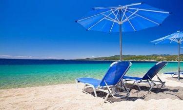 Φθηνές διακοπές για 62.000 δικαιούχους από τον ΕΟΤ- Οροι και προϋποθέσεις