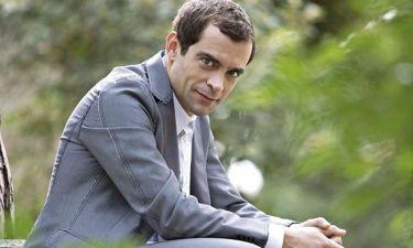 Κωνσταντίνος Μαρκουλάκης: Εξομολογήθηκε αν τον αγχώνει το μέλλον της Ελλάδας