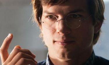 Ο Ashton Kutcher ως Steve Jobs: Δείτε το τρέιλερ της ταινίας «Job»