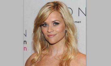 Reese Witherspoon: Για ποιο λόγο έκανε μήνυση σε γνωστή εταιρεία κοσμημάτων;