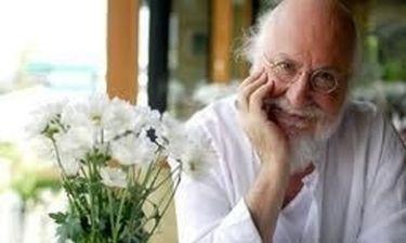 Διονύσης Σαββόπουλος: «Ο Σουλεϊμάν θα με αποκεφάλιζε!»