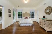 Τζόντι Φόστερ: Πουλάει το σπίτι της στο Χόλιγουντ έναντι 6,4 εκατ. δολαρίων