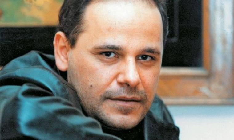 Αλέξανδρος Ρήγας: «Χρειαζόμαστε την ιστορία και το δυναμικό της ΕΡΤ»