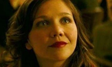 Δείτε πως είναι σήμερα η...αγαπημένη του Batman Maggie Gyllenhaal!