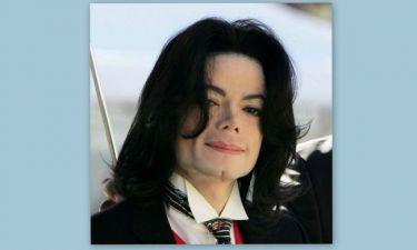 Michael Jackson: Είχε να κοιμηθεί δυο μήνες πριν πεθάνει!