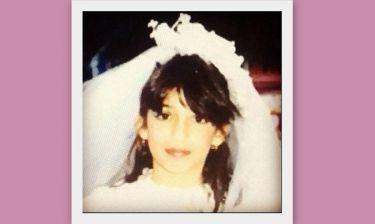 Ελένη Χατζίδου: Δείτε εικόνες από τον κρυφό γάμο της… Αγνώριστη!!! (Nassos blog)