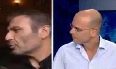 Ο δικηγόρος της υπόθεσης του Νίκου Σεργιανόπουλου: «Αποδόθηκε δικαιοσύνη»