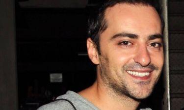 Θανάσης Αλευράς: «Εκτιμώ βαθύτατα τον Σταμάτη Φασουλή»