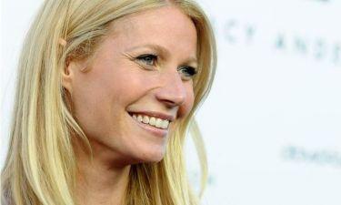 Gwyneth Paltrow: Η πιο αντιπαθητική star