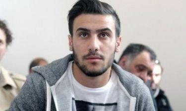 Γιώργος Κατίδης: «Είμαι βλάκας και όχι μάγκας όπως λένε»
