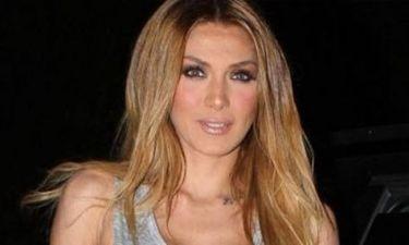 Αγγελική Ηλιάδη: Δείτε τις φωτογραφίες που ανέβασε με τον αγαπημένο της και το νέο της look