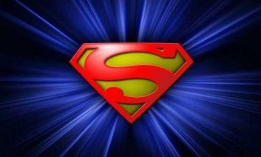 Κατάρα ή σύμπτωση: Το άδοξο τέλος όσων υποδύθηκαν τον Superman
