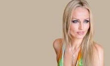 Τι λείπει στην Αντριάνα Σκλεναρίκοβα από την Ελλάδα;