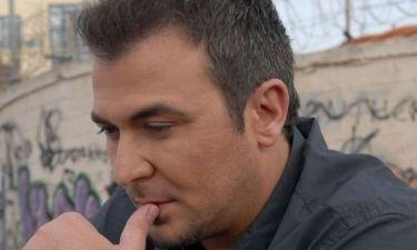 Αντώνης Ρέμος: Τα βραβεία MAD και η κορυφαία πορεία του