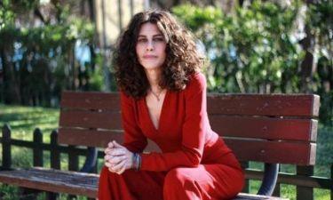 Ελευθερία Αρβανιτάκη: «Το κλείσιμο της ΕΡΤ ήταν η αρχή»