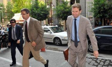 Νέο ΣΟΚ: Μισθούς 350 ευρώ θέλει η Τρόικα - Τι είναι τα «mini jobs»