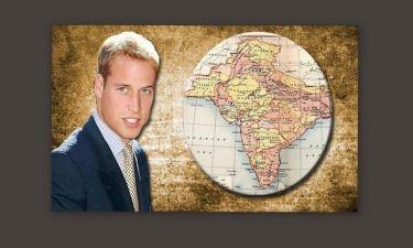 Σοκ στο Μπάκιγχαμ: Τι συμβαίνει με τον πρίγκιπα William