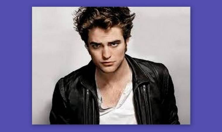 Robert Pattinson: Εμφανίστηκε με άγνωστη γυναίκα στο πλευρό του