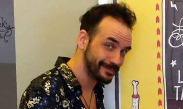 Πάνος Μουζουράκης: «Μετά την επιτυχία του '4' την ψώνισα, μπήκα σε ένα περίεργο τρυπάκι, δεν ήμουν ο εαυτός μου»