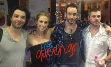 Hangover 4!!! (Γράφει η Majenco αποκλειστικά στο queen.gr)
