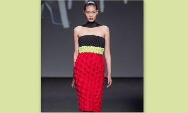 Ποιο μοντέλο απορρίφθηκε από το show του Dior λόγω μεγάλου στήθους;