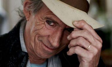 Rolling Stones: Για… άλλα δέκα χρόνια στη σκηνή!