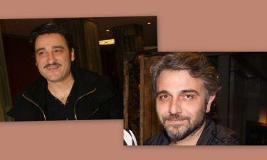 Χαραλαμπόπουλος – Μουρατίδης: Σχολιάζουν το κλείσιμο της ΕΡΤ