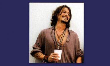 Δείτε πώς είναι σήμερα τα παιδιά του Johnny Depp σε μια σπάνια εμφάνισή τους!