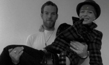 Οι τελευταίες φωτογραφίες της κόρης του Pierce Brosnan, πριν φύγει από τη ζωή!