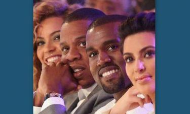 Βeyonce και Jay-Z ξόδεψαν 5.000 (!) δολάρια για το μωρό της Κim. Δείτε τα πανάκριβα δώρα που του πήραν
