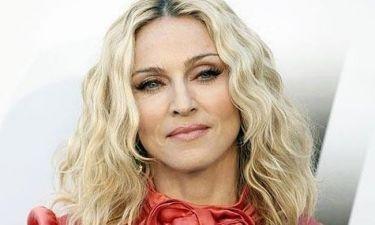 Η Madonna προκαλεί το Ισλάμ με την φωτογραφία που ανέβασε στο twitter της