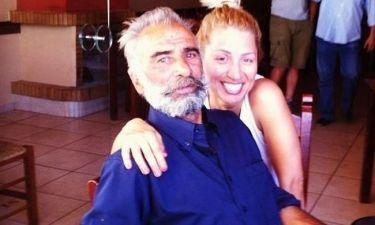 Μαρία Ηλιάκη: Δείτε την παρουσιάστρια «κομμάτια» από τις ρακές στην Κρήτη (Nassos blog)