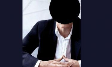 Πρωταγωνιστής αρνήθηκε να φωτογραφηθεί με πολιτικό: «Δεν φωτογραφίζομαι ποτέ με πολιτικούς, εκτός αν τους παντρεύομαι!»