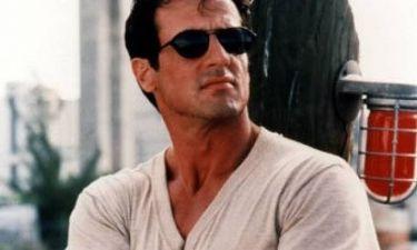 Sylvester Stallone: Σαν σήμερα γεννήθηκε ο «σκληρός» της οθόνης!