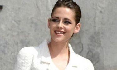 Δείτε τα καινούργια τατουάζ της Kristen Stewart (φωτός)