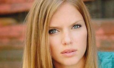 Τρέισι Σπυριδάκος: Η πρωταγωνίστρια της σειράς «Revolution» είπε: «Σκοπεύω να παντρευτώ στην Ελλάδα»