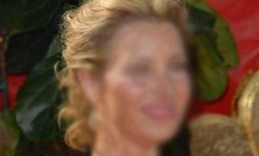 «Έμεινα παρθένα μέχρι τα 31 μου»: Ποια σέξι, διάσημη σταρ το είπε;