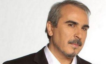 Βαγγέλης Περρής: «Το 90% του κόσμου ήθελε να τελειώνει η ΕΡΤ…»