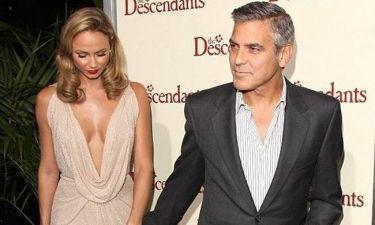 Χώρισε ο George Clooney! Φωτογραφίες από την εργένικη ζωή του!