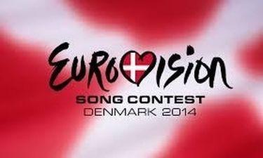 Eurovision 2014: Για τρίτη φορά με την ίδια εκπρόσωπο το Σαν Μαρίνο
