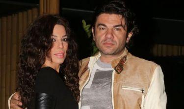 Νίκος Κουρκούλης: Όλη η αλήθεια για τον γάμο του με την Κελεκίδου: «Περάσαμε δύσκολες φάσεις»