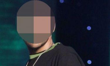 Πασίγνωστος Έλληνας τραγουδιστής έπεσε θύμα διάρρηξης!