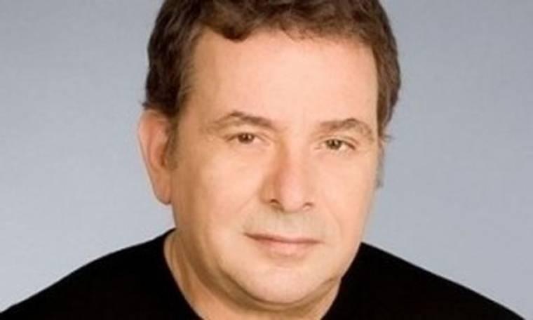 Mανώλης Μητσιάς: «Με τον πρωθυπουργό είμαστε φίλοι από το 1971»