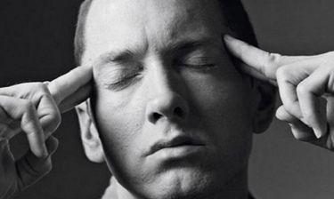 Ομολογία σοκ από Eminem: «Τα όργανά μου άρχισαν να σταματούν. Δεν πίστευαν ότι θα ζήσω».