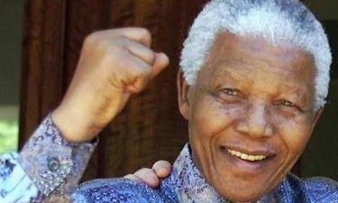 Νέλσον Μαντέλα: Σε κρίσιμη αλλά σταθερή κατάσταση