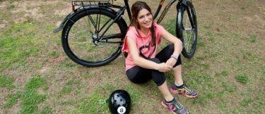Τέλος οι «Ποδηλατοδράσεις»