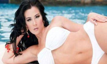 Η πιο σέξι σάμπα από τη... Βενεζουέλα (photos+video)
